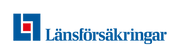 Logo of Länsförsäkringar, an alliance providing non-life insurance, banking, unit-linked life assurance, and traditional life assurance products and services in Sweden, Norway, Finland, Denmark, and the United Kingdom.