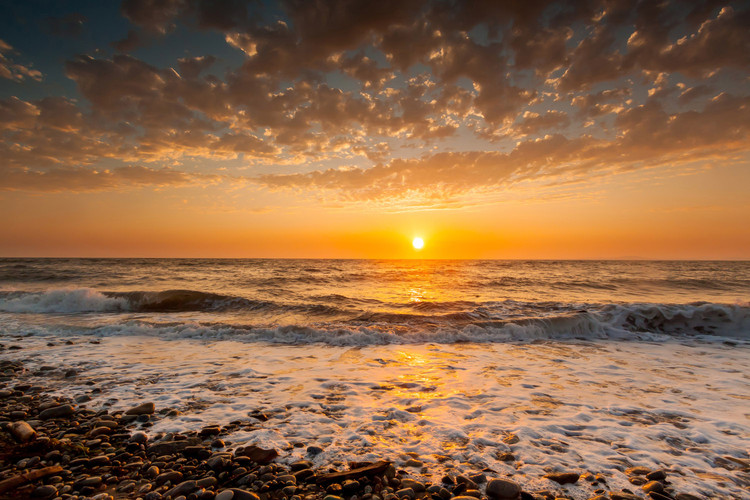 Sunset-Surf-On-Whidbey-Island.jpg