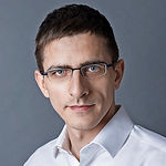 Headshot of Jan Herian, Business Development Manager at ApPello.