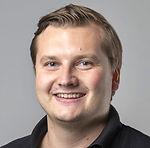 Headshot of Stani Kulechov, CEO at AAVE.