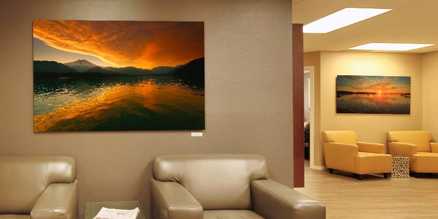 about-metal-prints-remax-a_edited.jpg
