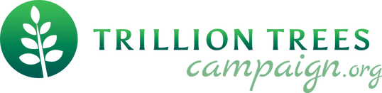 Trillion-Trees-Logo.png