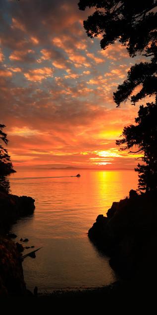 Cruising-Into-The_Sunset.jpg