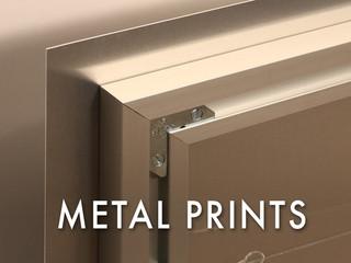 Metal-Prints.jpg