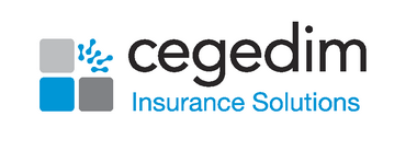 This is the logo of Cegedim Insurance Solutions, a global leader in software and services across the healthcare ecosystem, from insurers and social welfare institutions to professionals, intermediaries and end users.