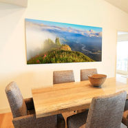 Large PNW Art for Anywhere at Home