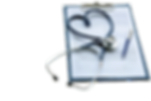 תמונה_משאטר_סטוק_לצריבה-removebg-preview