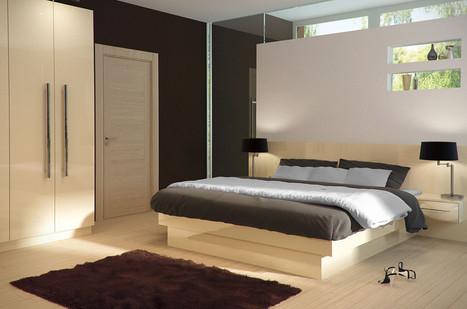 customised_furniture_4