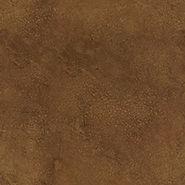 tz_sib_0006_oxidized_copper 0006.jpg
