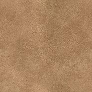tz_sib_0001_classy_bronze 0001.jpg