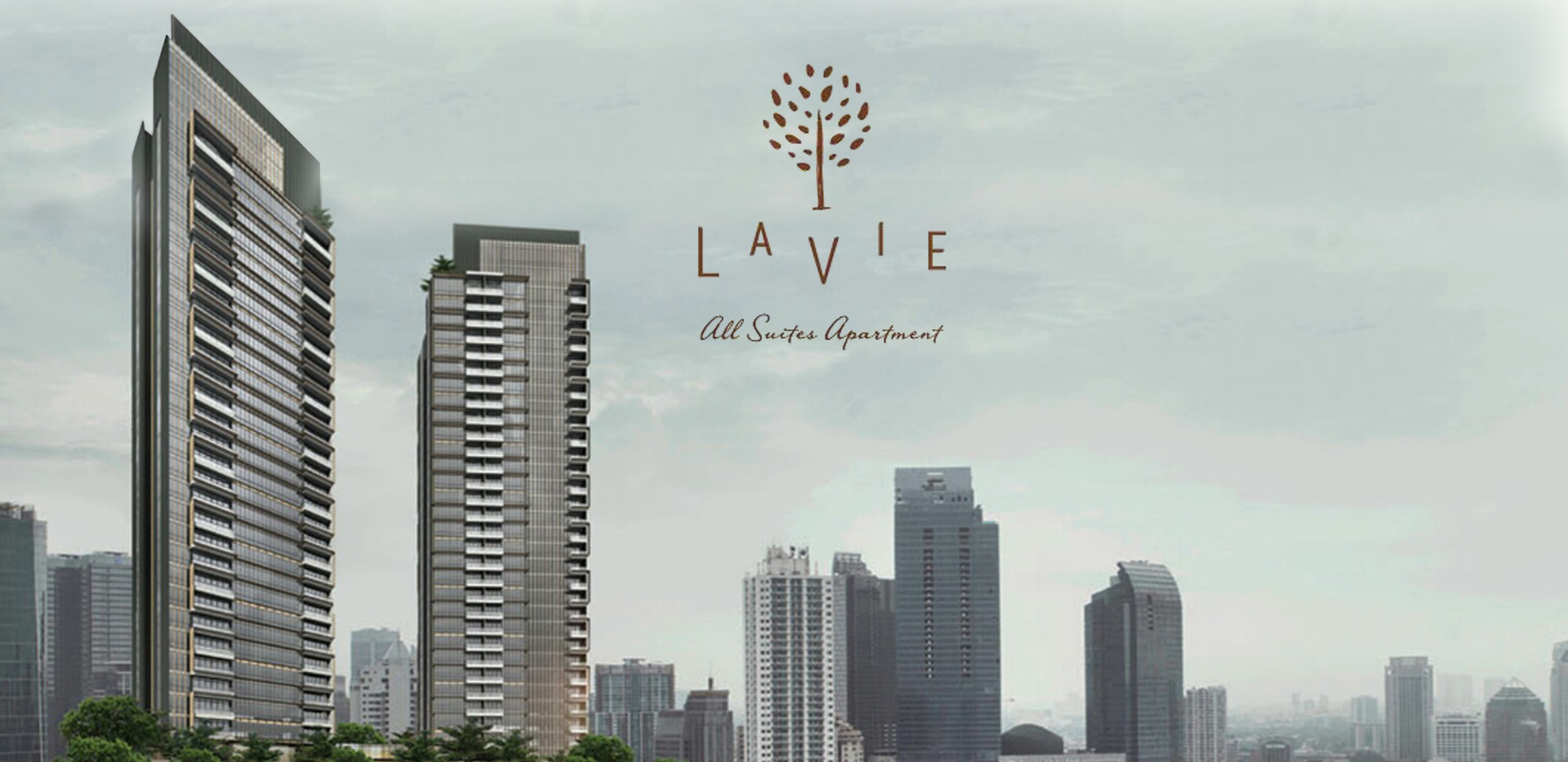 Lavie Apartment.jpg