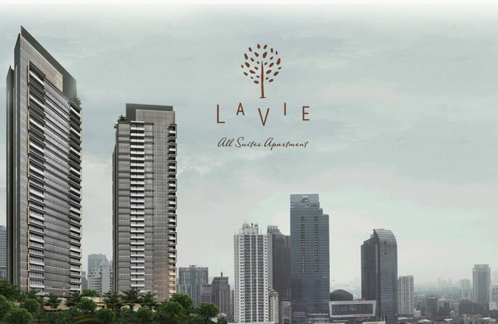 Lavie Apartment.jpg