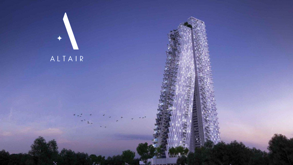 Altair-Towers-Colombo.jpg