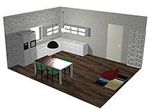 3d_room.jpg