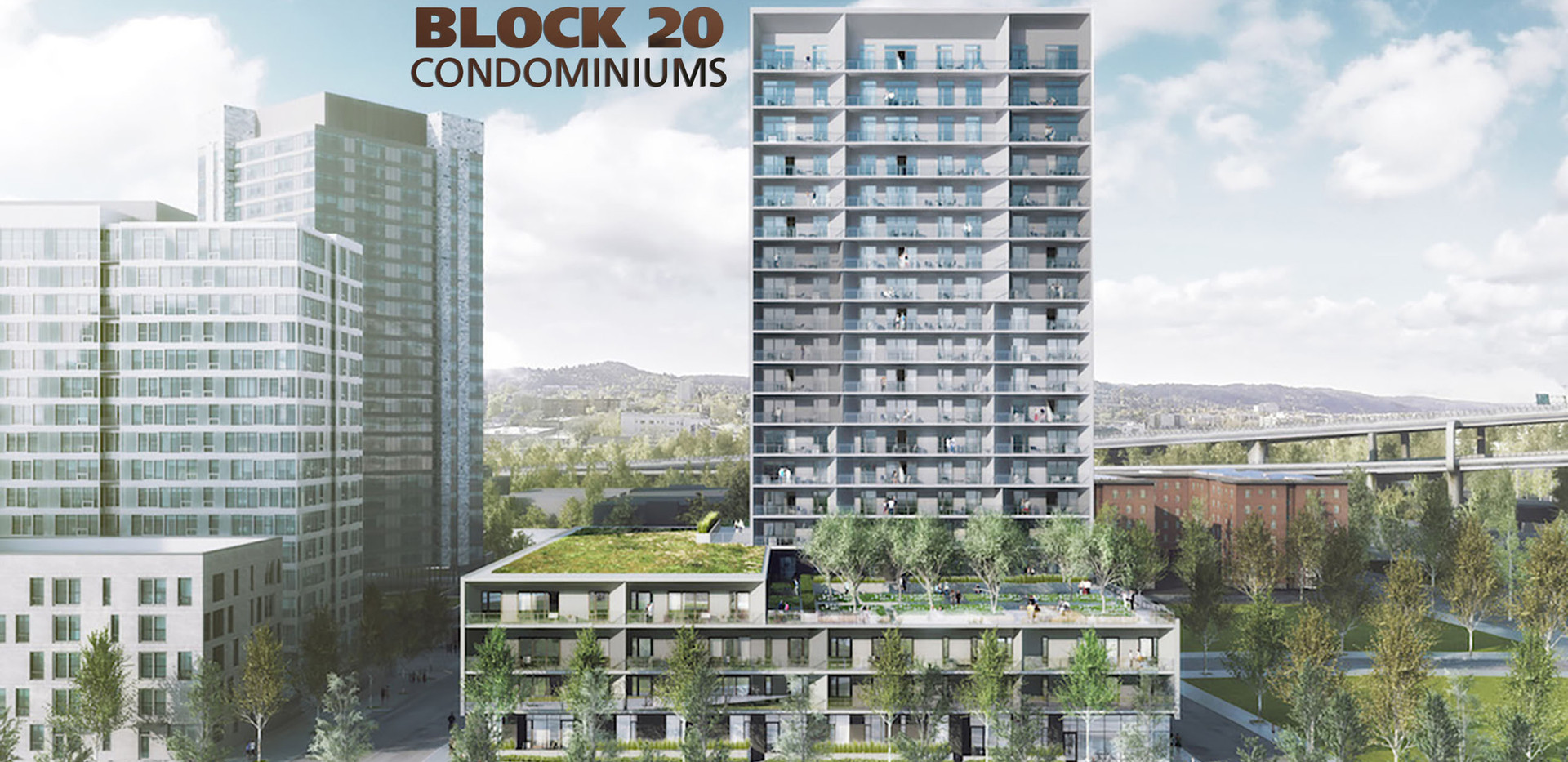Block_20_Condominiums