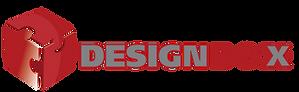 DesignBox Logo.png