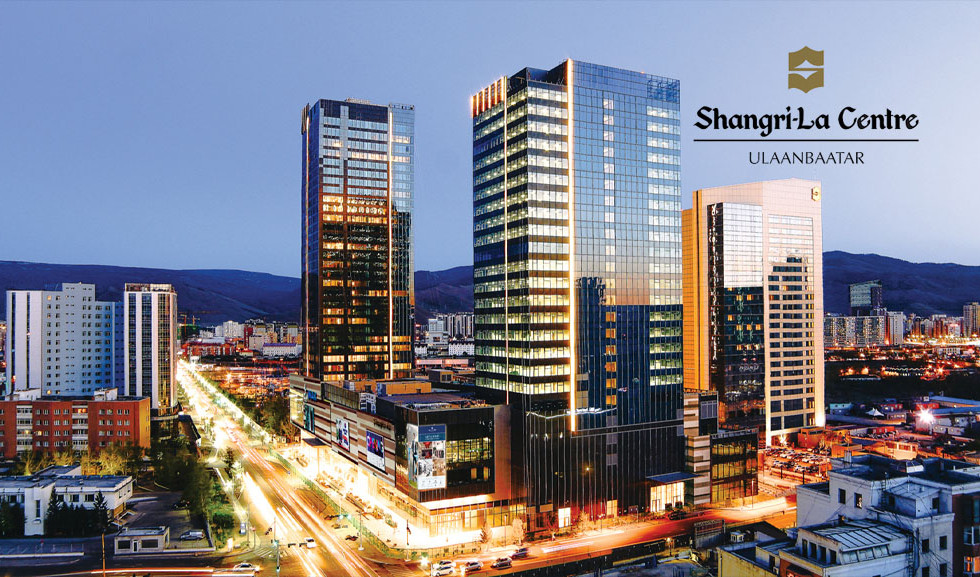 SHANGRI-LA CENTRE.jpg