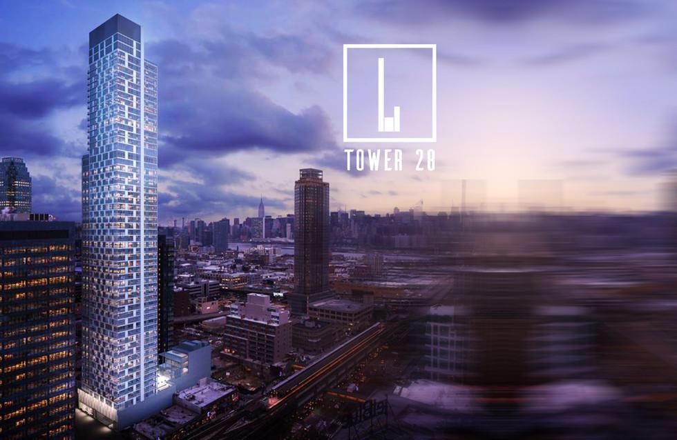 Tower 28.jpg