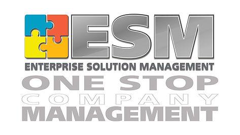 ESM 18.jpg