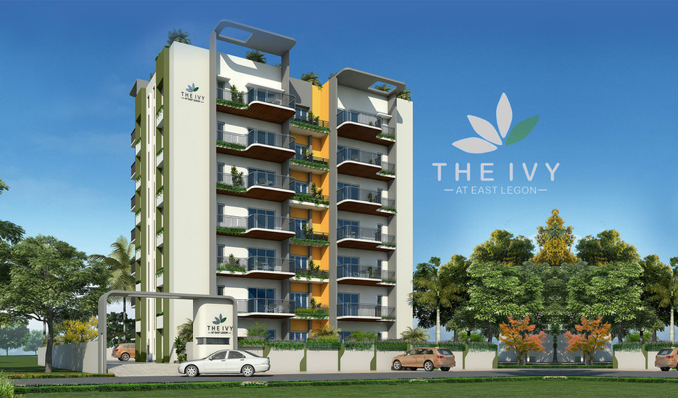 The IVE_Ghana
