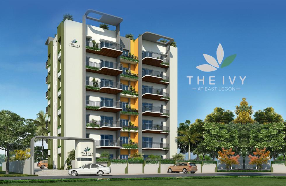 The IVE_Ghana.jpg