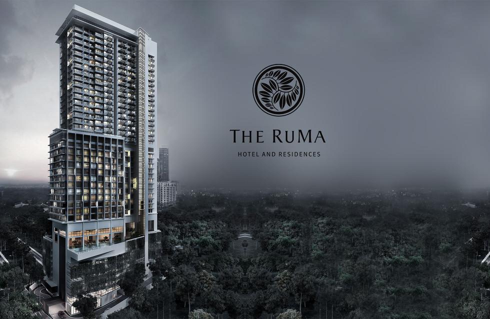 The Ruma Hotel & Residence.jpg