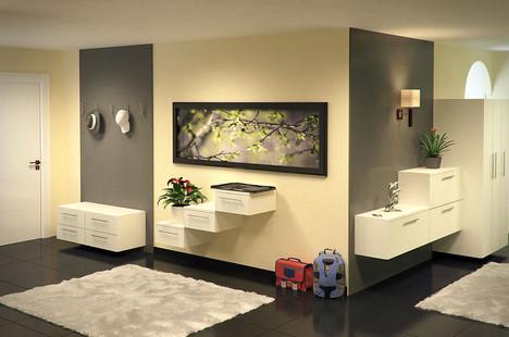customised_furniture_7
