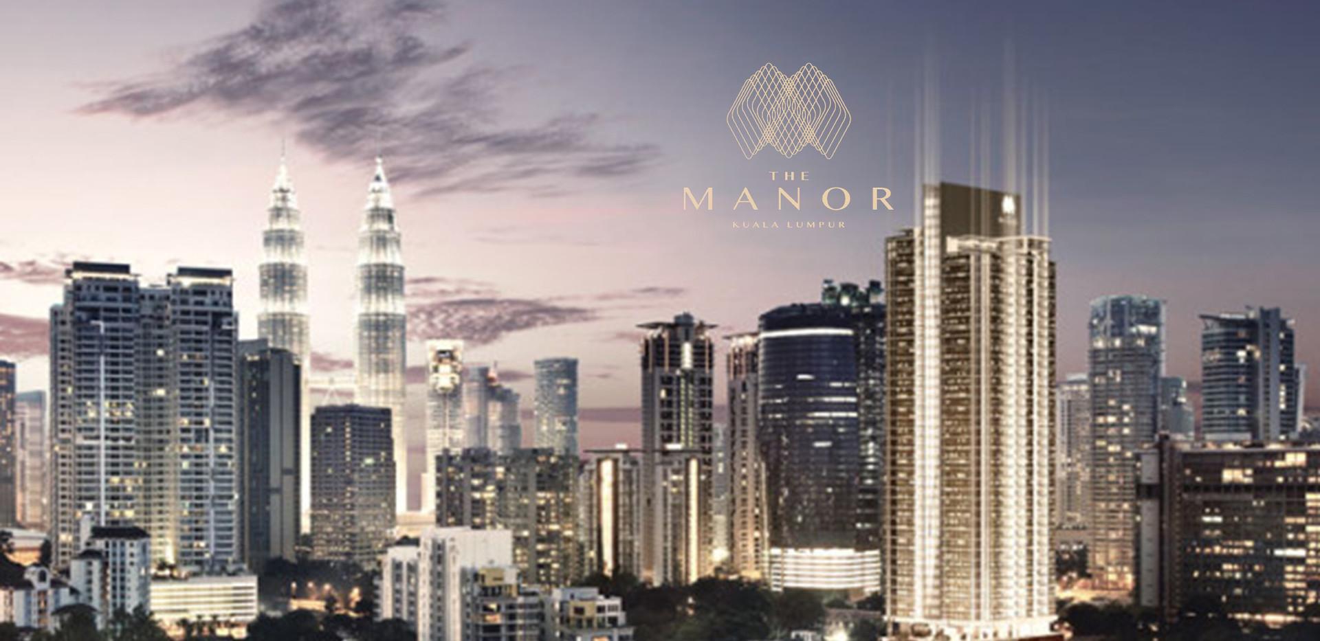 The Manor_Kuala Lumpur.jpg