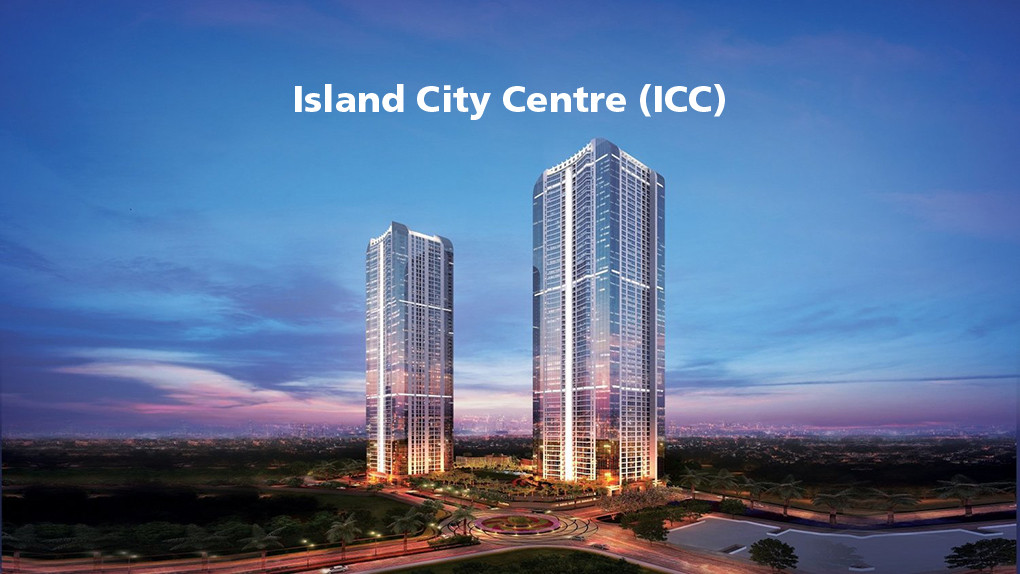 Island City Centre_ICC.jpg