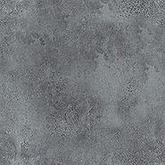 tz_sib_0007_oxidized_platin 0007.jpg