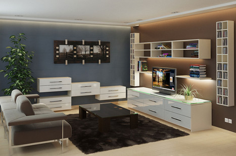 customised_furniture_6
