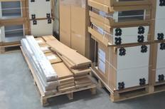 flatpack_furniture_2