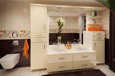 customised_furniture_9