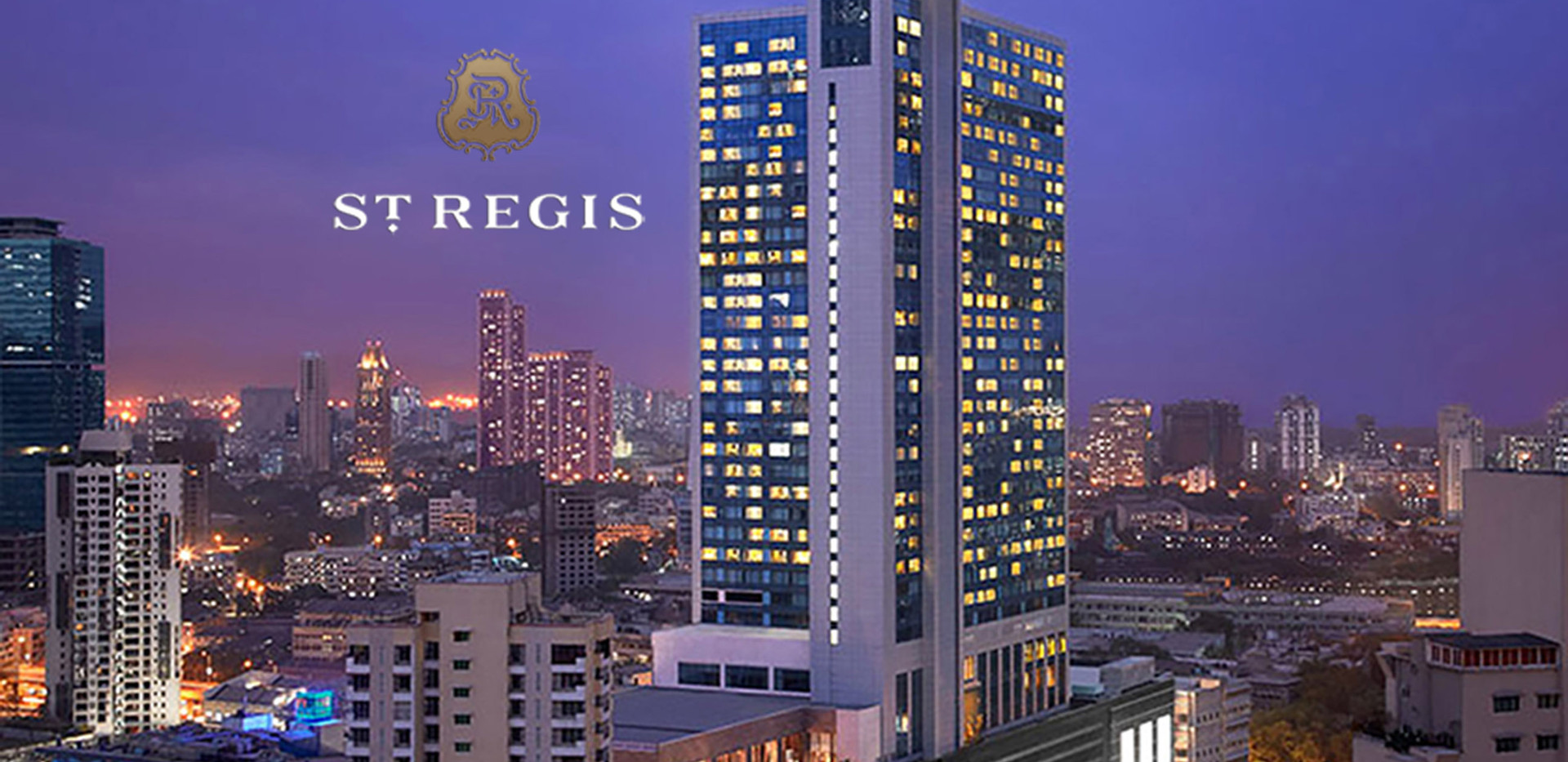 St_Regis_Mumbai.jpg