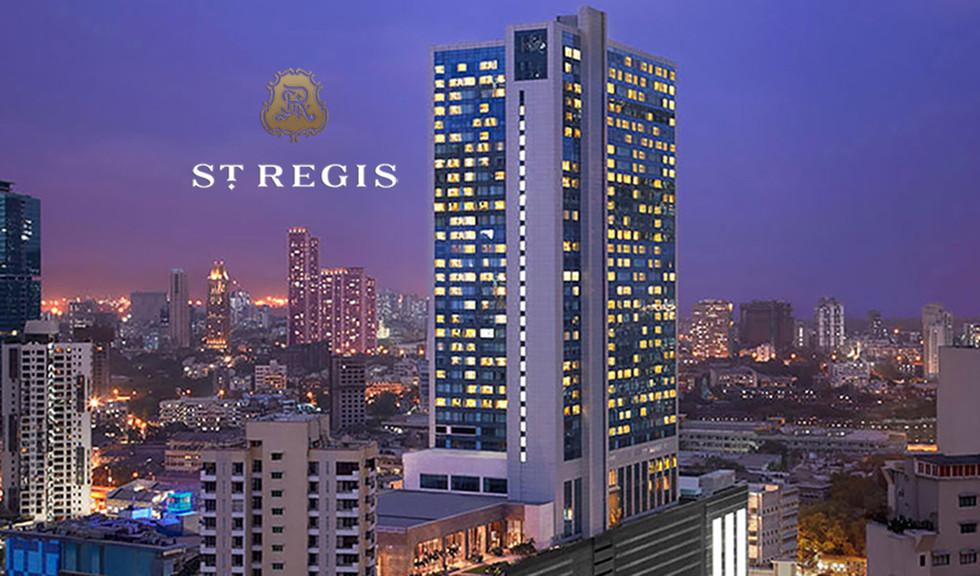 St_Regis_Mumbai