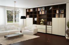customised_furniture_5