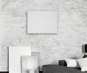 heating_panel_standard.jpg