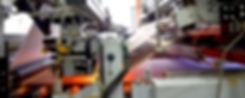 lamination_line_slider-862x345.jpg