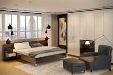customised_furniture_3