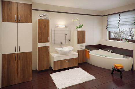 customised_furniture_10