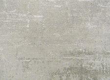 2344_Urban_Concrete,_U002.jpg