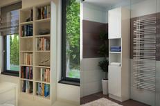customised_furniture_8