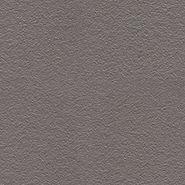 tz_wkt_2423_basalt.jpg