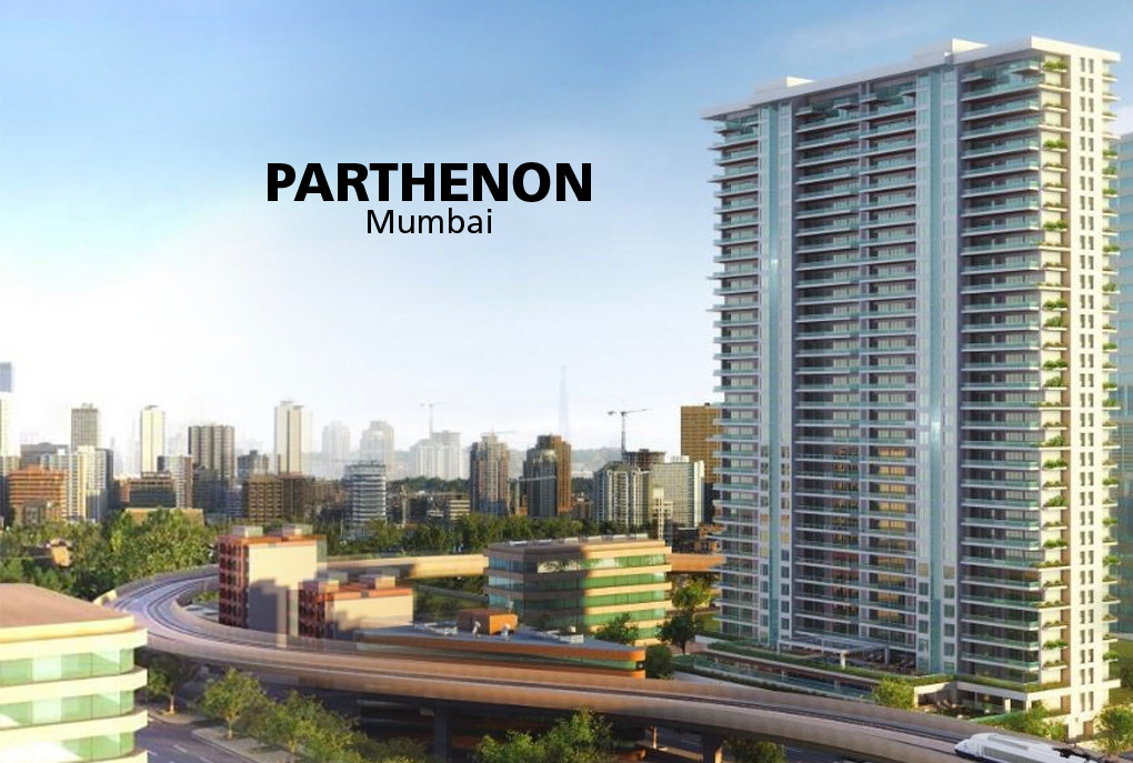 Parthenon_Mumbai.jpg