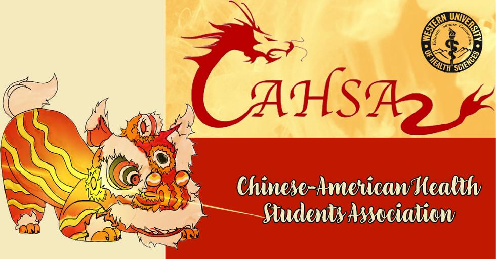 CAHSA FB Banner (3).png