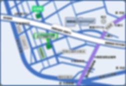 松山周辺地図.png