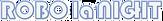 robolanight logo.png