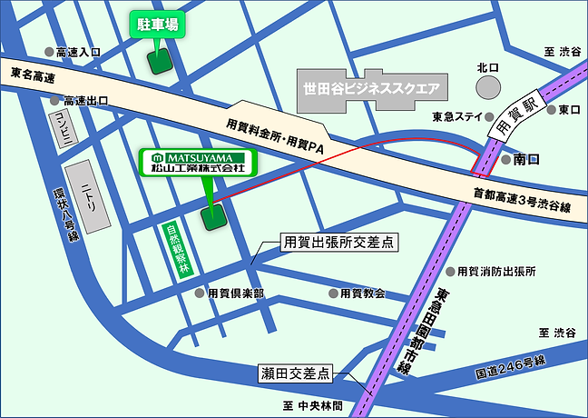地図画像.png