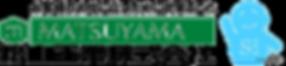 Matsuyama logo tiff.png