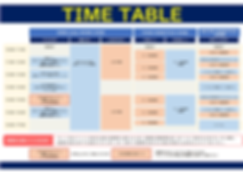TIME TABLE 2019.png